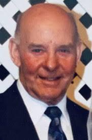 Byron Thompson 2020, death notice, Obituaries, Necrology