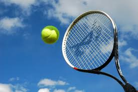images collection of fantastic tennis