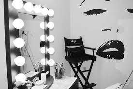 best lighted makeup mirror ing guide