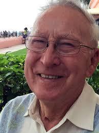 Donavon Johnson Obituary - Bremerton, WA