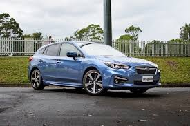 subaru impreza 2019 2020 review 2 0i s