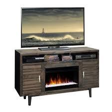 fireplaces avondale av5201 chr 61