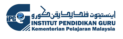 Image result for images institut perguruan