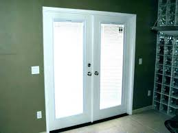 pella doors with blinds eritism co