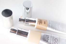 does the it cosmetics cc cream live up
