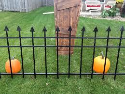 Milwaukee Cordless Tools Cemetery Fence Acme Tools