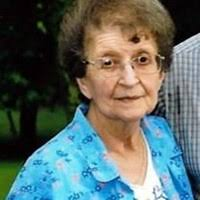 Polly Hoffman Obituary - Goodlettsville, Tennessee | Legacy.com