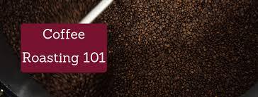 coffee roasting green farm coffee company