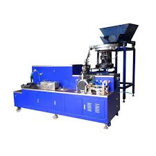 china suppliers coil nail collator