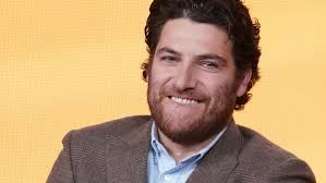 Adam Pally Said Baby Yoda Was A Diva After 'The Mandalorian' Punch ...