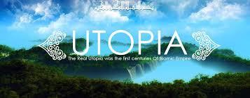 Utopia( شامی شه ریف,مدینه فاضله) | Facebook