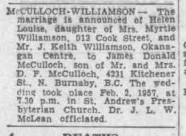 Clipping from Times Colonist - Newspapers.com
