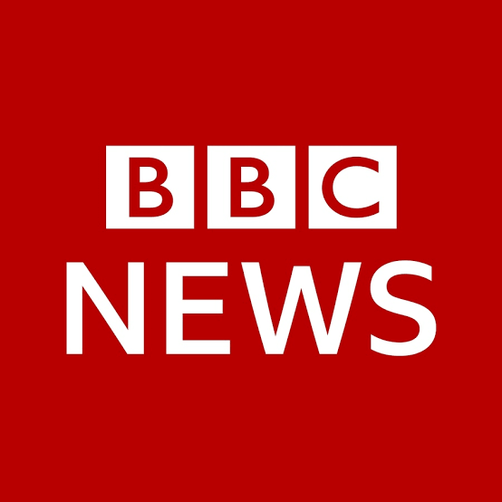 """Image result for BBC News"""""""