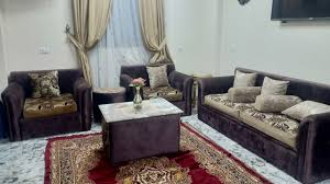 new corner sofa set design for modern