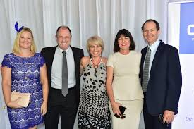 Wishlist Spring Carnival Fundraiser, Caloundra Events Centre. (from left)  Cathy ...   Buy Photos Online   Sunshine Coast Daily