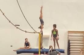 Fundraiser by Twisters Gymnastics : Twisters Gymnastics Non-Profit  Post-Derecho Help