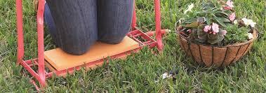 5 best garden kneeler benches feb