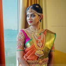 wedding silk sarees in coimbatore