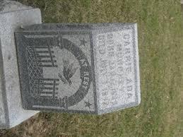 Carrie Ada Murphy - Find A Grave Memorial