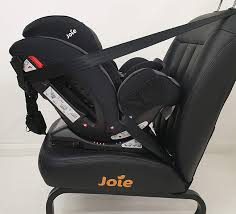joie stages fx review pushchair expert