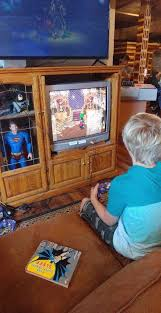 Better Than Your Own Living Room Kids Love Best Buds Gaming Lounge In Bellingham Bellingham Whatcom County Tourism