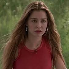 79 Best GINA PHILIPS images   Philips, Jeepers creepers, Gina phillips