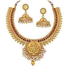 antique necklace antique necklace