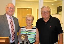 SYLVIA SMITH INTO US NSA Hall of Fame, Player Award!! 2016 07 21. | Your  Source for Shuffleboard News