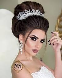 22 best stani bridal makeup images