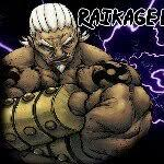 Pré Abertura Temporada VII Naruto Verus [ Balanceamento de Fichas ] Images?q=tbn%3AANd9GcQ1_OBaEugvt_iimbi5riMLKwkZiAzHU1y0CtAQQzNWaJ0DR2dG