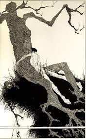 Wallace Smith (illustrator)