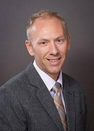Smith, Erik C., M.D. - Sheridan Memorial Hospital