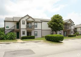 country garden apartments apartments