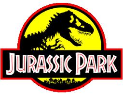 Jurassic Park Dinosaur Wiki Fandom