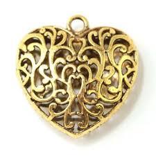pendants coastal treasures is