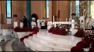 22 Maggio 2020: Festa di Santa Rita da Cascia - YouTube