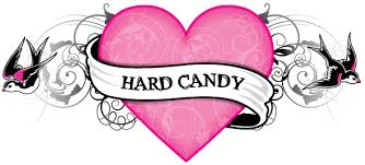 win a mystery bag of hard candy makeup