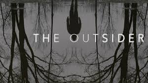 The Outsider episode 9 spoilers: The last before finale
