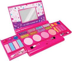 best safe makeup set for kids all
