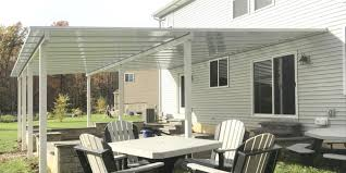 about brightcovers patio covers