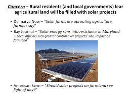 Https Www Sierraclub Org Sites Www Sierraclub Org Files Sce Maryland Chapter Solar 20development 20slides 20with 20notes Ab 20 28aug2017 Pdf 20version 29 Pdf