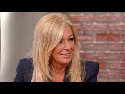 Why You Should Never Lie to 'Hot Bench's' Judge Patricia DiMango - YouTube