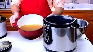 make homemade en stock bone broth