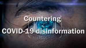 NATO - NATO's approach to countering disinformation