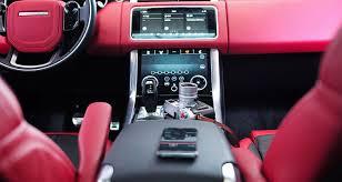 upholstery repair car interior repair