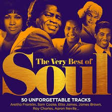 Jesus Be A Fence Around Me Song Jesus Be A Fence Around Me Mp3 Download Jesus Be A Fence Around Me Free Online The Very Best Of Soul