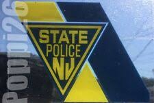 Collectible Police Decals Stickers For Sale Ebay