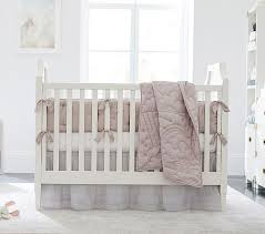 marlo rainbow crib bedding sets