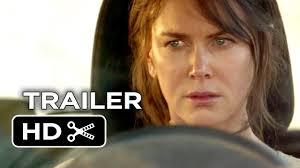 Strangerland Official Trailer #1 (2015) - Nicole Kidman, Hugo ...