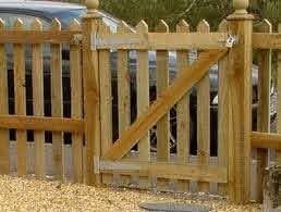 Get Beautiful Fence And Gate Design Ideas Amazing Vinyl Gate Latch Kit Page Building A Gate Small Garden Fence Diy Garden Fence